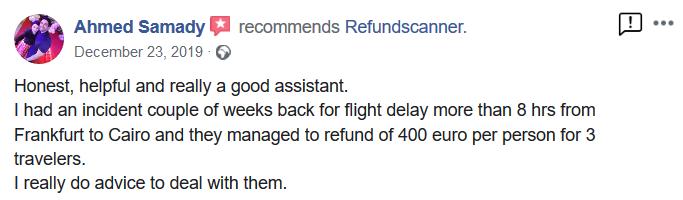 Screenshot_2020-04-24 (1) Refundscanner - Reviews
