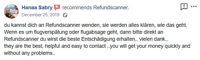 Screenshot_2020-04-24 (1) Refundscanner - Reviews(1)