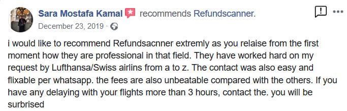 Screenshot_2020-04-24 (1) Refundscanner - Reviews(2)